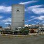 شروع فرایند بازنشسته کردن نخستین نیروگاه کشور