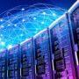 مرکز داده مادر شبکه ملی اطلاعات آماده شد