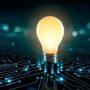 فراخوان جذب سرمایهگذار در طرحهای بهینهسازی مصرف برق