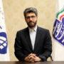 حمید فتاحی، مدیرعامل شرکت ارتباطات زیرساخت