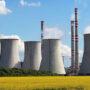 تدوین دستورالعمل اطلاعات مورد نیاز برای نیروگاههای تازه تاسیس