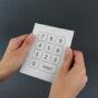 فناوری جدیدی که کاغذ را به تبلت تبدیل میکند