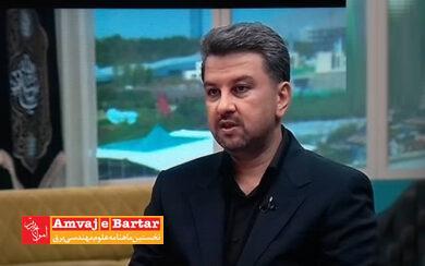 رجبي مشهدي: در برق امید کاهش درآمدها با کاهش سرمایه گذاریها جبران میشود