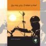 كتاب امداد و نجات از روي پايه برق