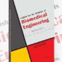 English For Students of Biomedical Engineering