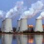 افزایش راندمان نیروگاهها به ۳۹ درصد تا پایان امسال