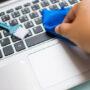 وسایل الکترونیکی در ایام کرونایی چگونه ضدعفونی شوند؟