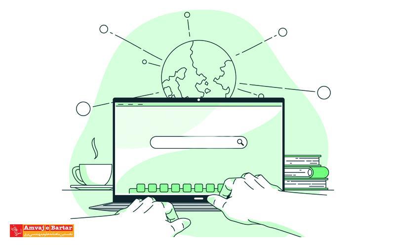 فیلترینگ عامل اصلی افت کیفیت اینترنت است