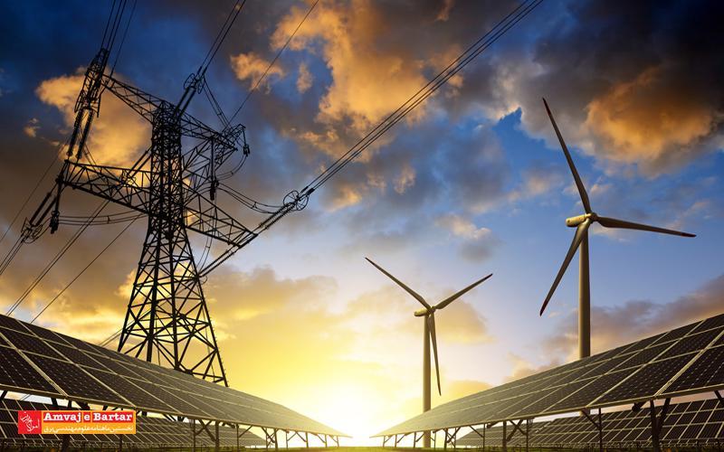 اقدامات موثر وزارت نیرو در تامین و مصرف بهینه انرژی