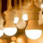 صعود بیش از ۶ هزار مگاواتی مصرف برق