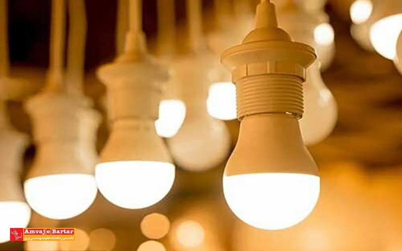 تغییر ساعت در فصل زمستان تأثیر زیادی در کاهش مصرف برق دارد