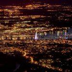 زنگ هشدار سوییس برای صرفهجویی در مصرف برق