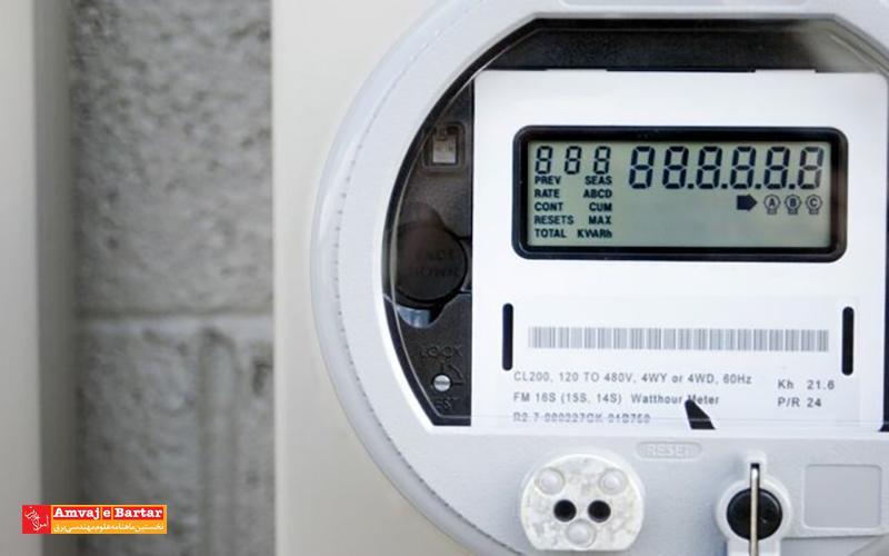 نصب ۲۵۰ هزار کنتور جدید هوشمند در برنامه امسال صنعت برق